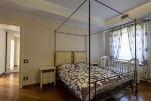 Будинок Софіївська Борщагівка, H-50647 - Фото 18