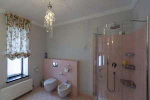 Будинок Софіївська Борщагівка, H-50647 - Фото 24