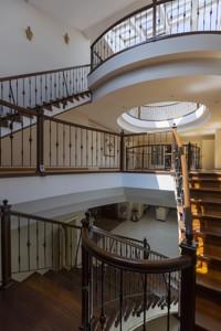 Будинок Софіївська Борщагівка, H-50647 - Фото 40