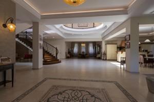 Будинок Софіївська Борщагівка, H-50647 - Фото 47