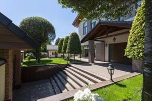Будинок Софіївська Борщагівка, H-50647 - Фото 62