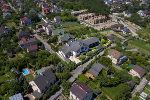 Будинок Софіївська Борщагівка, H-50647 - Фото 65