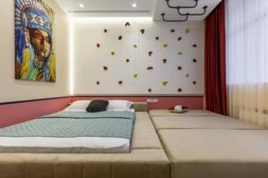 Квартира H-45685, Драгомирова Михаила, 15а, Киев - Фото 13