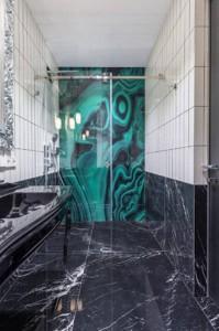 Квартира H-45685, Драгомирова Михаила, 15а, Киев - Фото 26