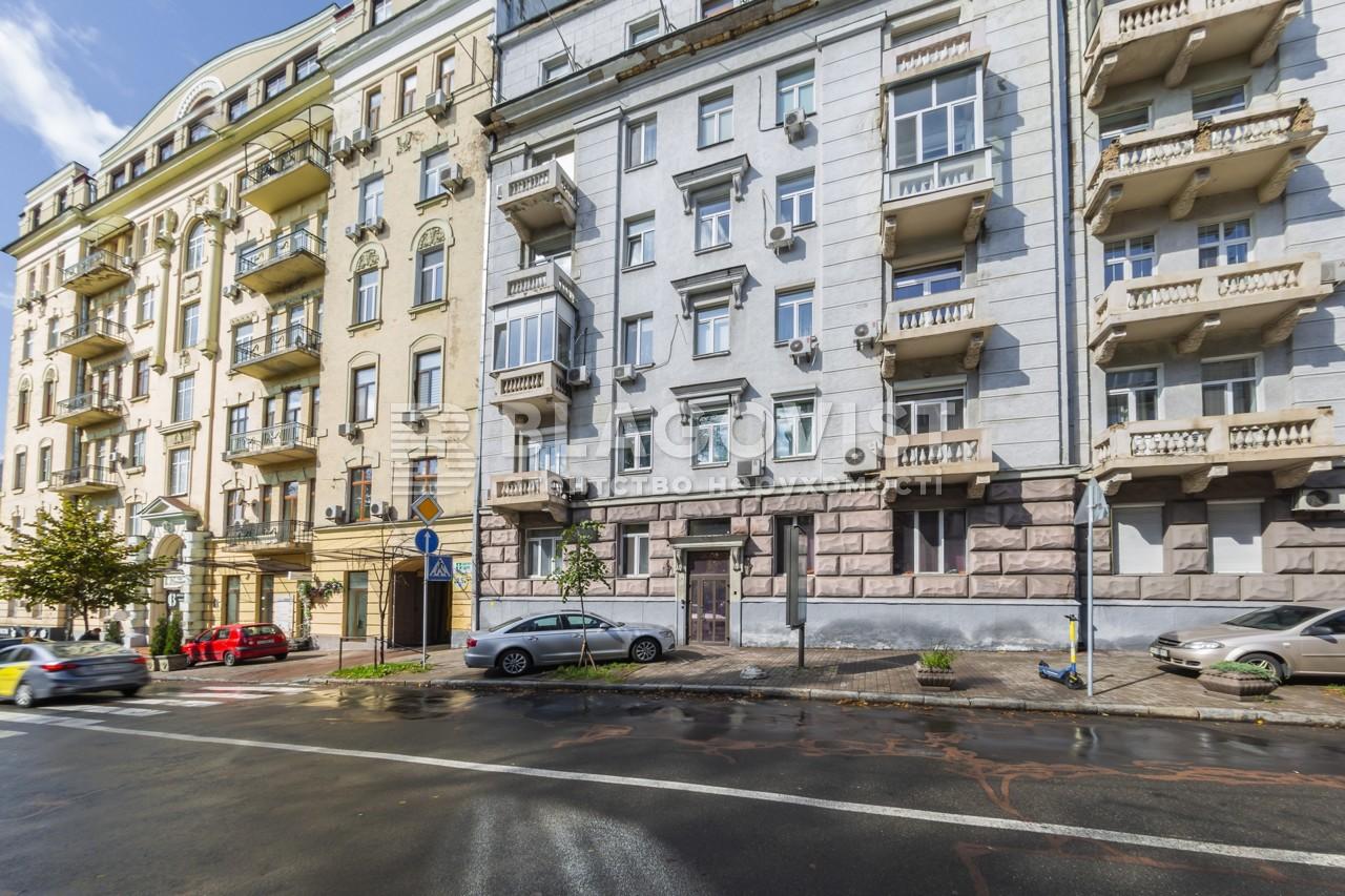 Квартира Z-666886, Шелковичная, 32/34, Киев - Фото 4