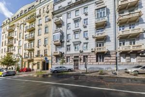 Квартира Шовковична, 32/34, Київ, Z-666886 - Фото 4