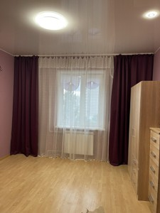 Квартира Лаврухіна, 15/46, Київ, Z-809597 - Фото 4