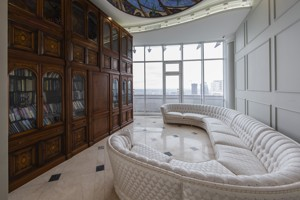Квартира Лесі Українки бул., 30б, Київ, H-50732 - Фото 5