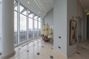 Квартира Лесі Українки бул., 30б, Київ, H-50732 - Фото 12