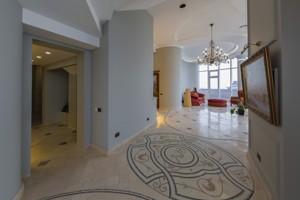Квартира Лесі Українки бул., 30б, Київ, H-50732 - Фото 13
