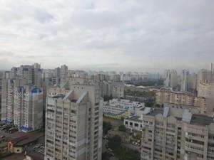 Квартира Бажана Николая просп., 1м, Киев, B-82796 - Фото 17
