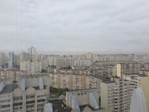 Квартира Бажана Николая просп., 1м, Киев, B-82796 - Фото 18