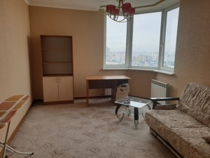 Квартира Бажана Николая просп., 1м, Киев, B-82796 - Фото 6