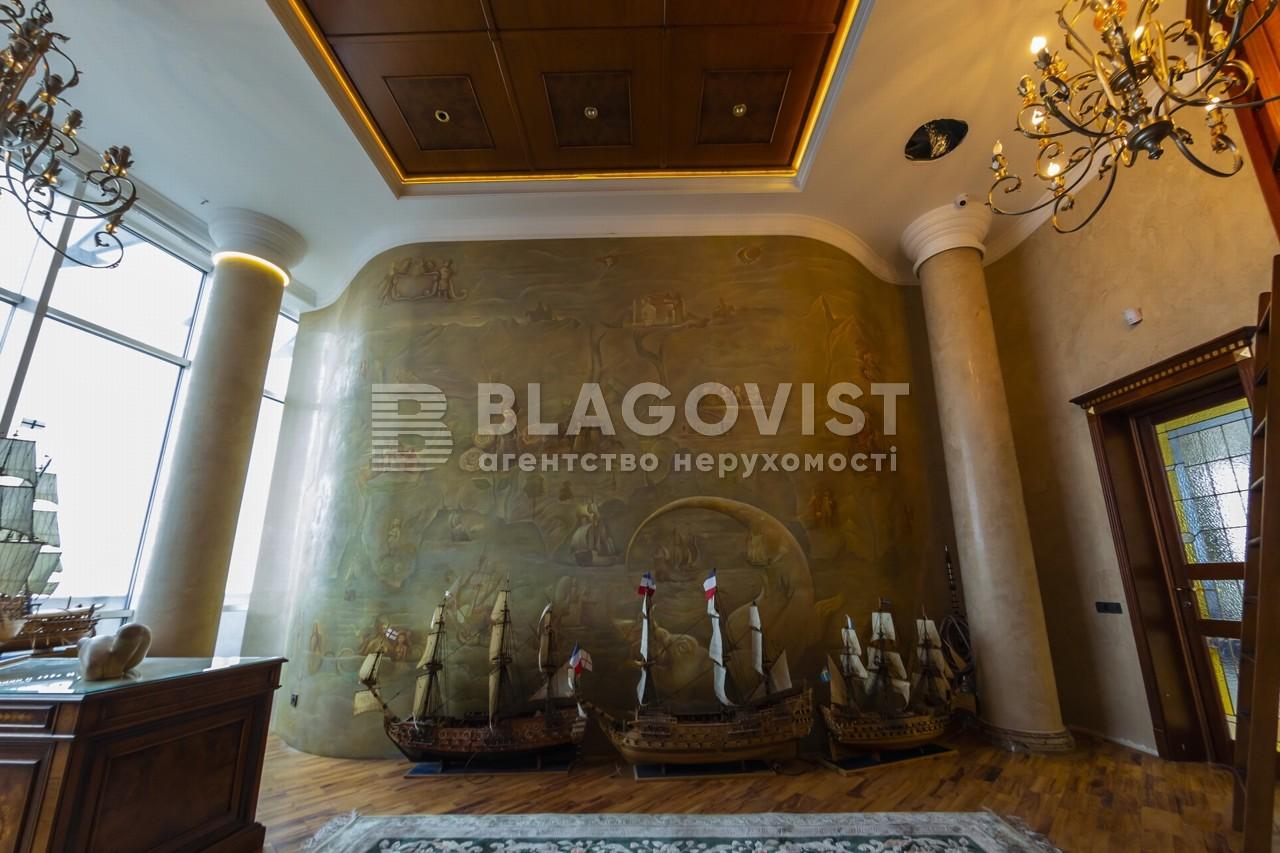 Квартира H-50732, Леси Украинки бульв., 30б, Киев - Фото 20