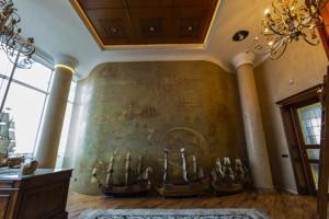 Квартира Лесі Українки бул., 30б, Київ, H-50732 - Фото 18