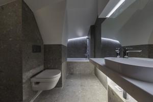 Квартира Лесі Українки бул., 30б, Київ, H-50732 - Фото 19