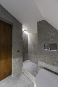 Квартира Лесі Українки бул., 30б, Київ, H-50732 - Фото 20