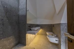 Квартира Лесі Українки бул., 30б, Київ, H-50732 - Фото 21