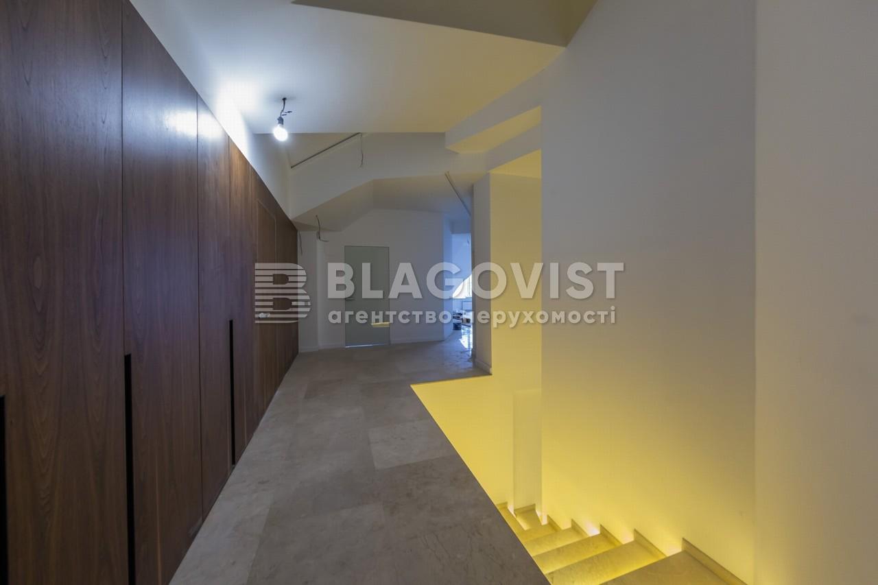 Квартира H-50732, Леси Украинки бульв., 30б, Киев - Фото 24