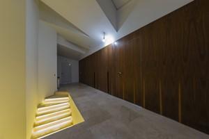 Квартира Лесі Українки бул., 30б, Київ, H-50732 - Фото 23