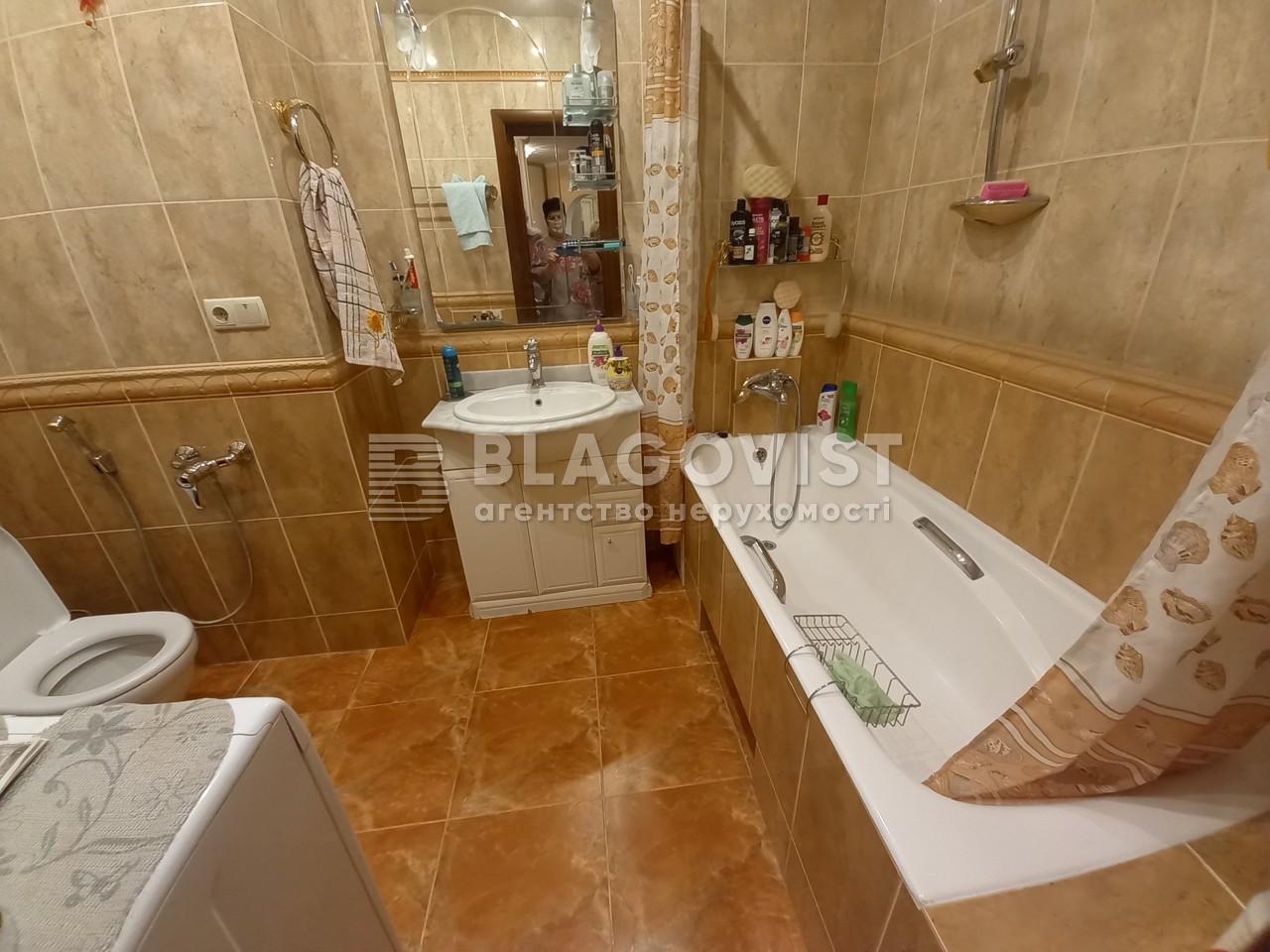 Квартира A-112588, Днепровская наб., 26, Киев - Фото 13