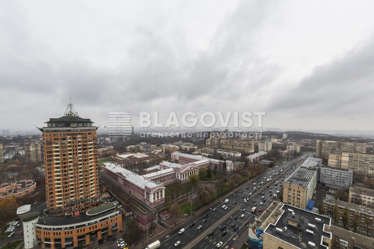Квартира H-50732, Леси Украинки бульв., 30б, Киев - Фото 29
