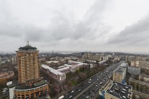Квартира Лесі Українки бул., 30б, Київ, H-50732 - Фото 27