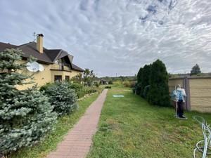 Будинок Шевченка, Лебедівка (Вишгородський), C-109938 - Фото 45