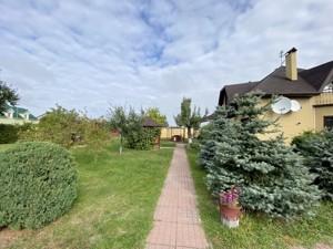 Будинок Шевченка, Лебедівка (Вишгородський), C-109938 - Фото 44