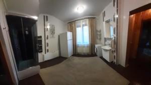 Дом Радистов, Киев, R-20568 - Фото 17