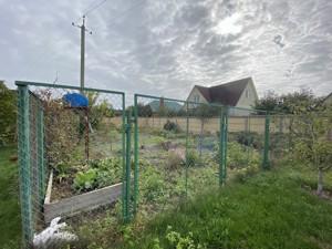 Будинок Шевченка, Лебедівка (Вишгородський), C-109938 - Фото 66