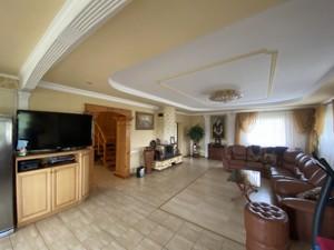 Будинок Шевченка, Лебедівка (Вишгородський), C-109938 - Фото 2