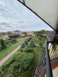 Будинок Шевченка, Лебедівка (Вишгородський), C-109938 - Фото 28