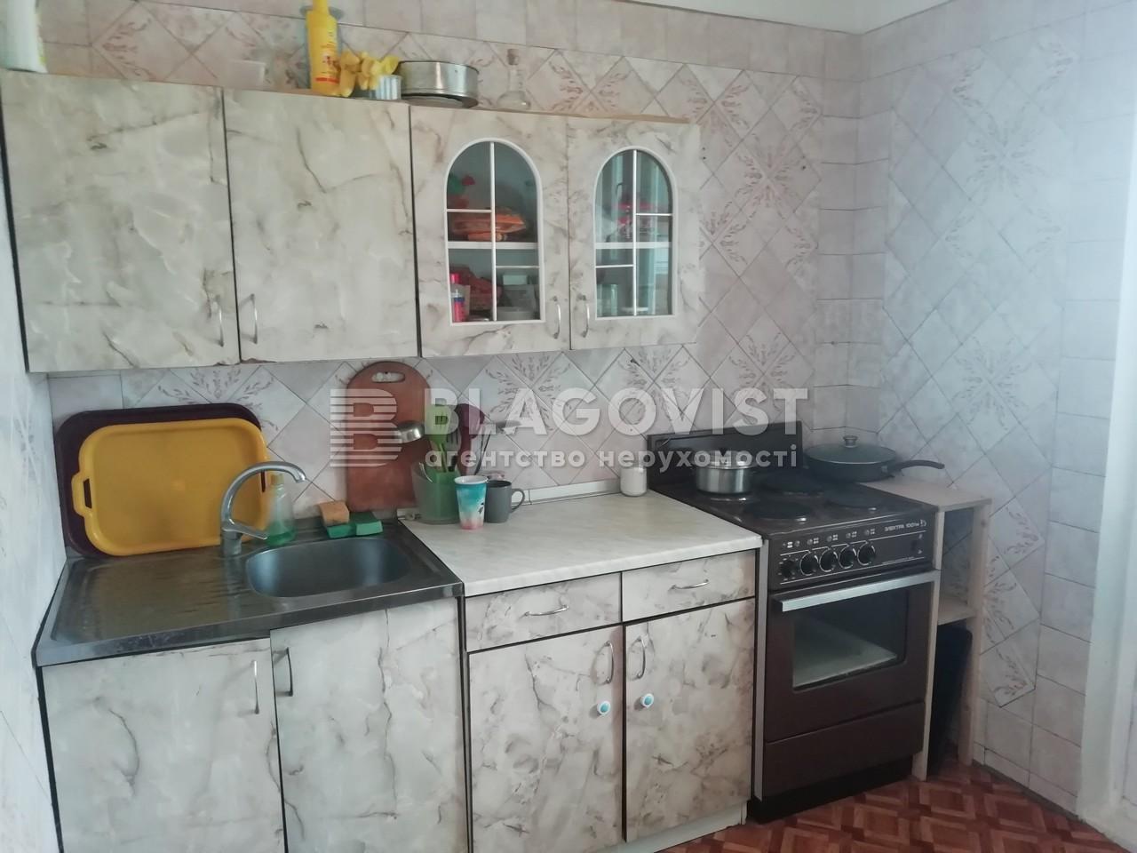 Квартира A-112604, Оболонский просп., 38, Киев - Фото 8