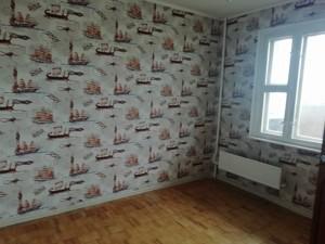 Квартира A-112604, Оболонский просп., 38, Киев - Фото 7