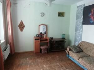 Квартира A-112604, Оболонский просп., 38, Киев - Фото 6