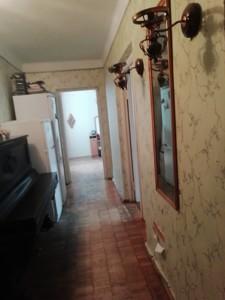 Квартира A-112604, Оболонский просп., 38, Киев - Фото 13
