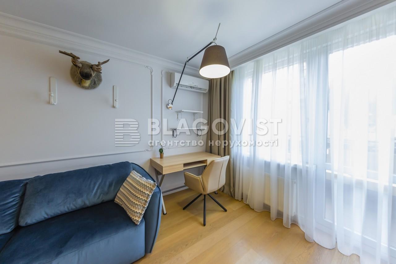 Квартира C-109940, Голосеевский проспект (40-летия Октября просп.), 62, Киев - Фото 6