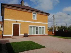 Будинок A-112145, Гнідин - Фото 2