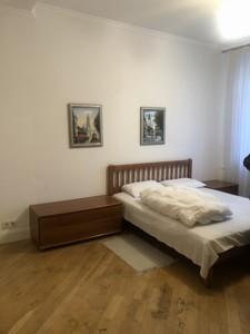 Квартира М.Житомирська, 17, Київ, Z-139816 - Фото 10