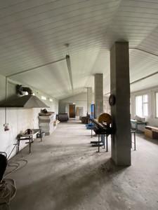 Будинок Шолуденка, Лебедівка (Вишгородський), C-109944 - Фото 2