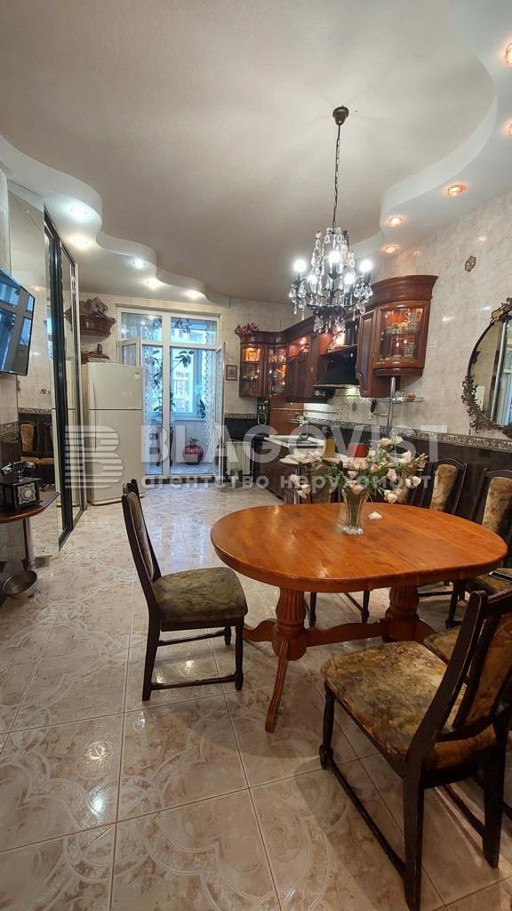 Квартира H-50740, Антоновича (Горького), 140, Киев - Фото 11