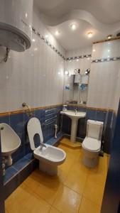 Квартира H-50740, Антоновича (Горького), 140, Киев - Фото 16