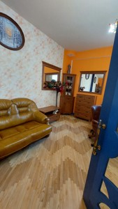 Квартира H-50740, Антоновича (Горького), 140, Киев - Фото 9