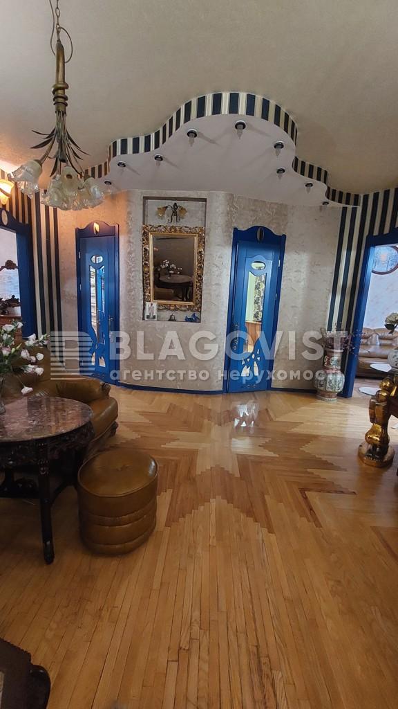 Квартира H-50740, Антоновича (Горького), 140, Киев - Фото 14