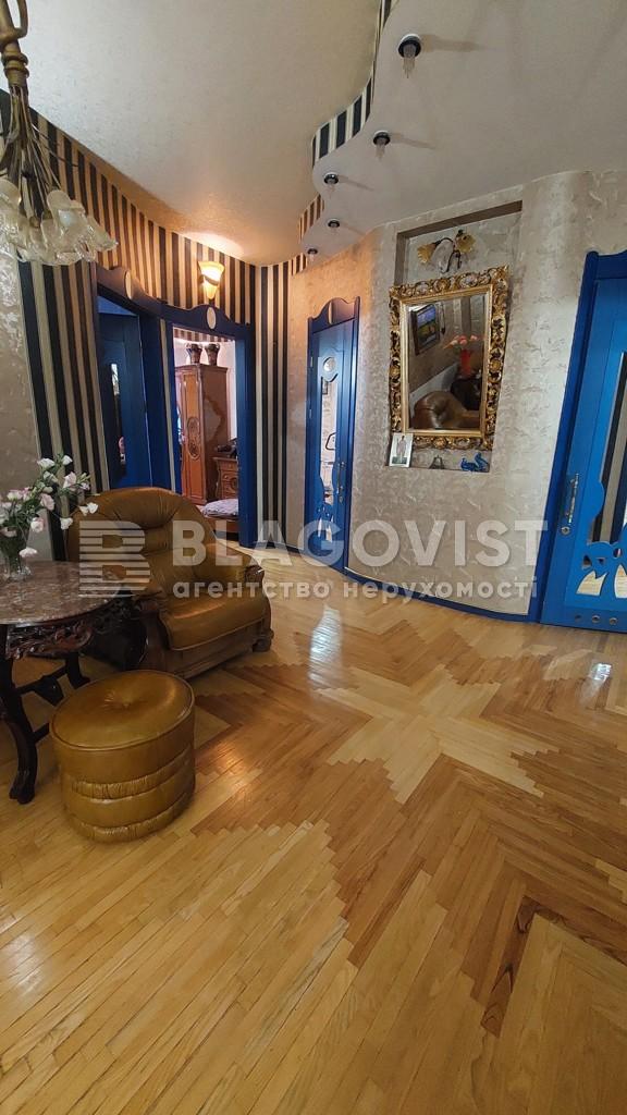 Квартира H-50740, Антоновича (Горького), 140, Киев - Фото 13