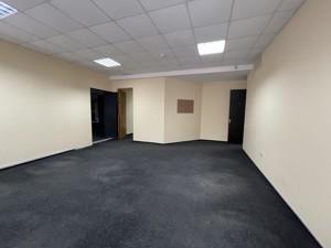 Офис, Дегтяревская, Киев, F-45415 - Фото 9