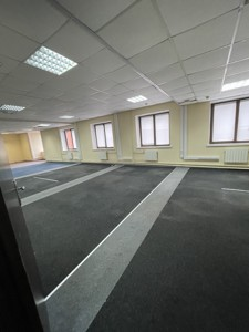 Офис, Дегтяревская, Киев, F-45415 - Фото 3