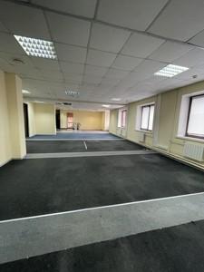 Офис, Дегтяревская, Киев, F-45415 - Фото 4
