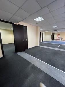 Офис, Дегтяревская, Киев, F-45415 - Фото 5